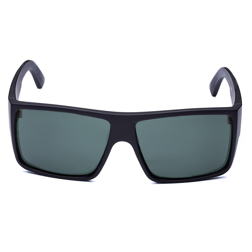 Óculos de Sol The Code + Lente Solar com Grau