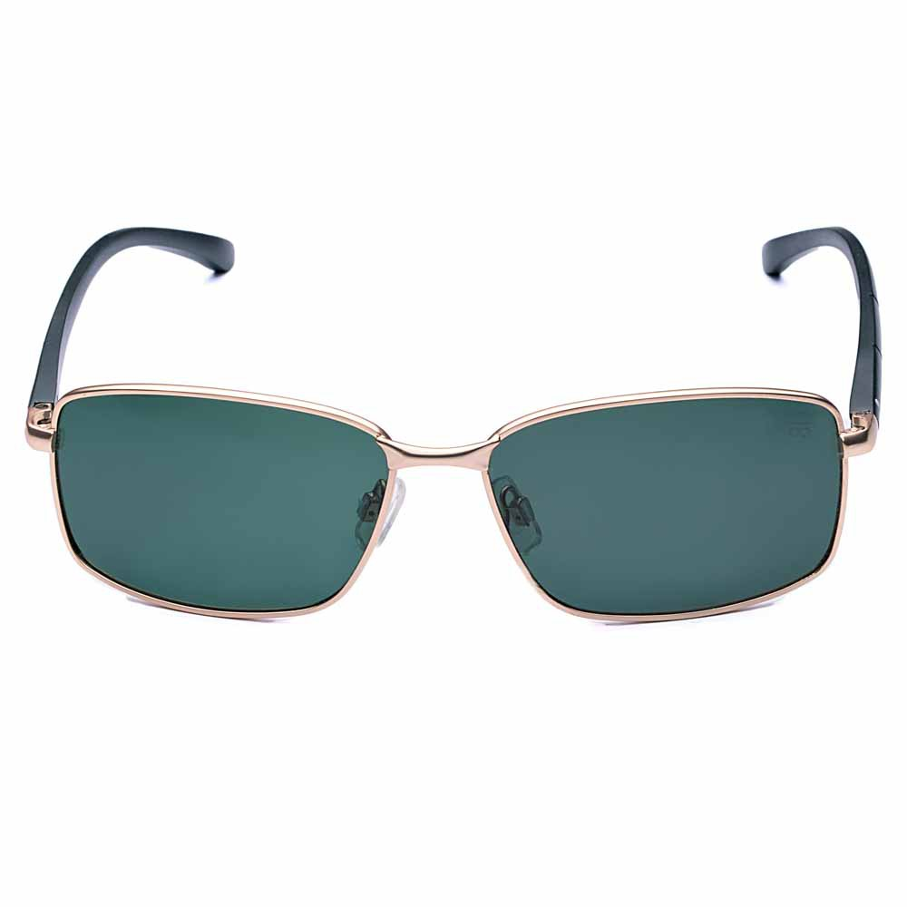 Óculos de Sol Tiba Rafael Lopes