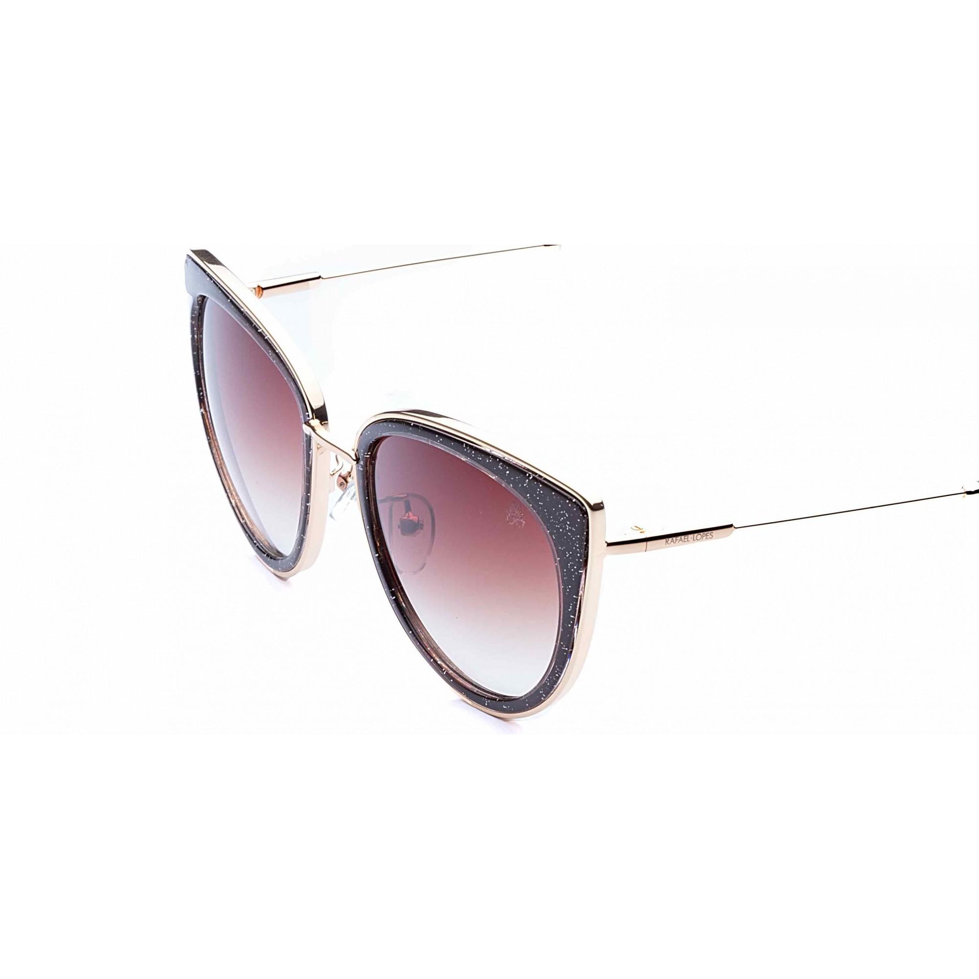 Óculos de Sol Tilla + Lente Solar com Grau