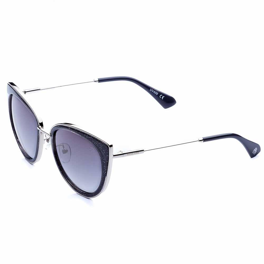 Tilla - Rafael Lopes Eyewear