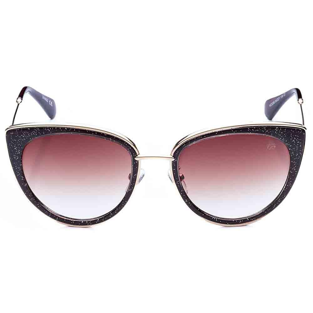 Óculos de Sol Tilla Rafael Lopes