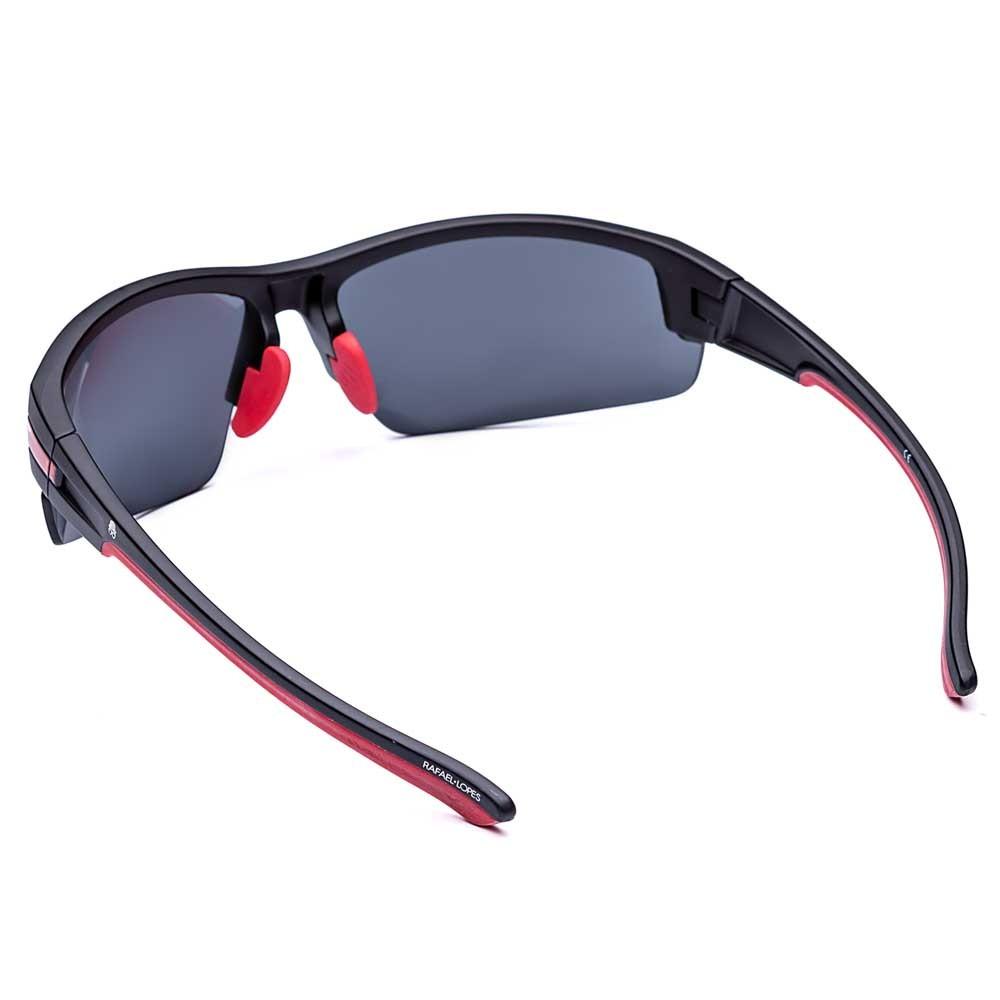 Óculos de Sol Tron Rafael Lopes