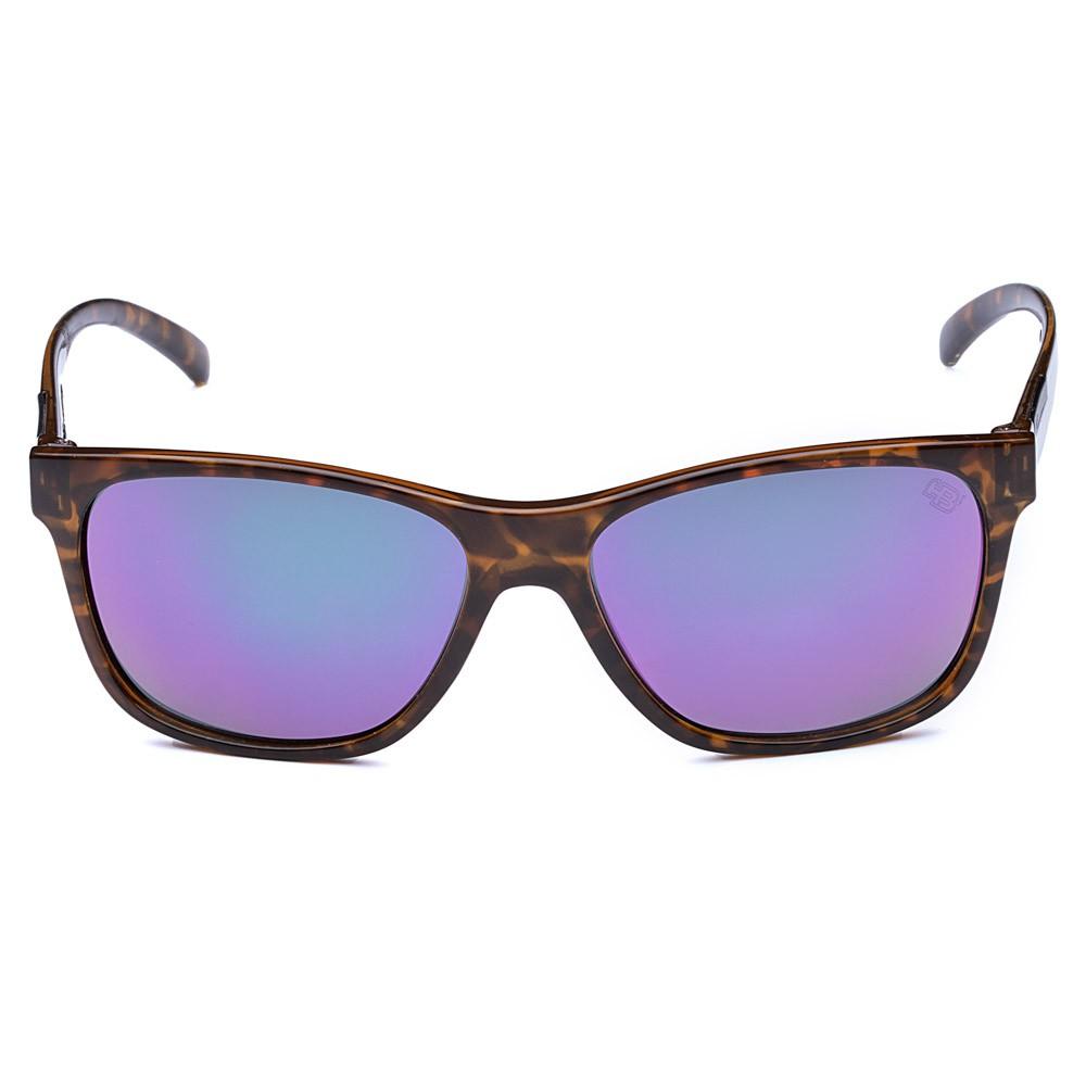 Óculos de Sol Underground HB