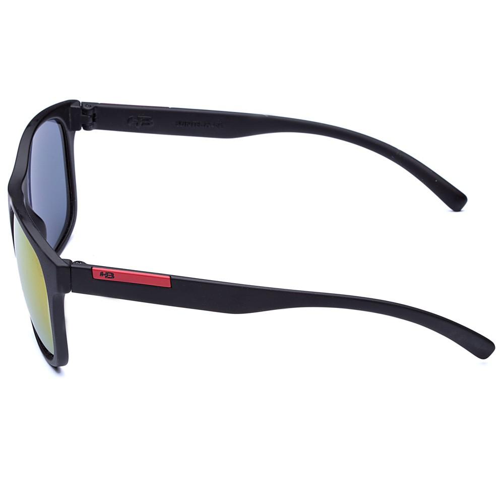 Óculos de Sol Underground + Lente Solar com Grau