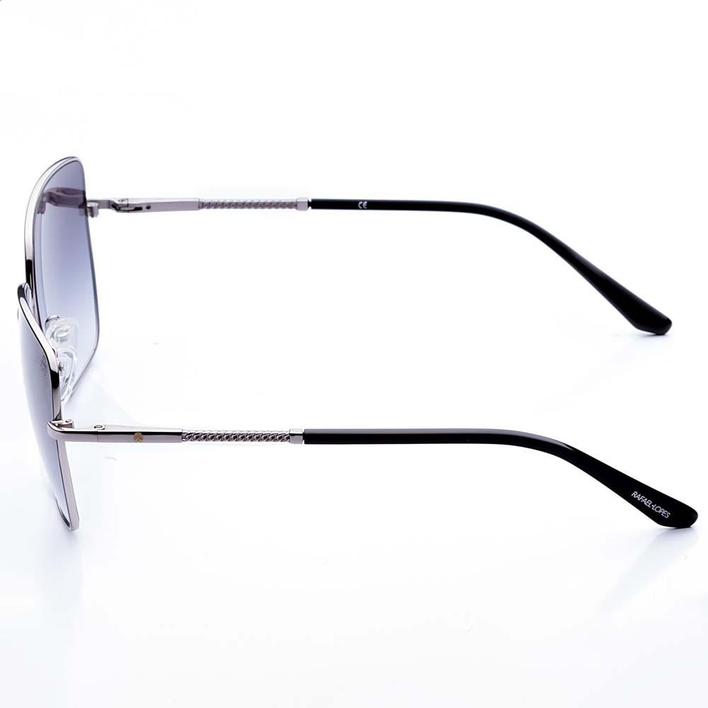 Óculos de Sol Valência + Lente Solar com Grau
