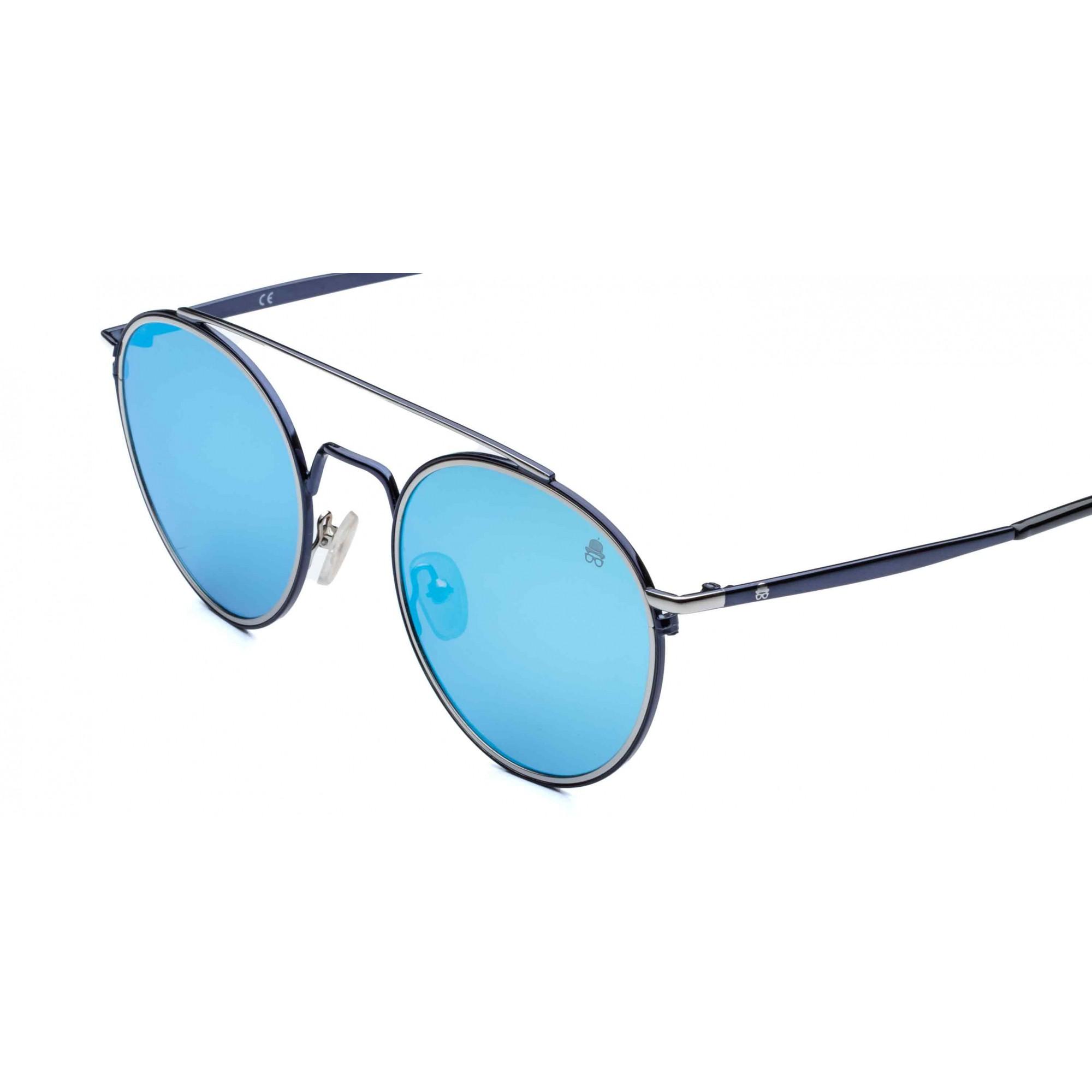 Óculos de Sol Vayne + Lente Solar com Grau