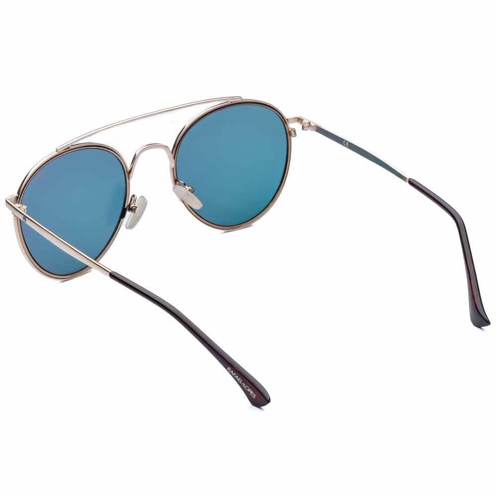Óculos de Sol Vayne Rafael Lopes