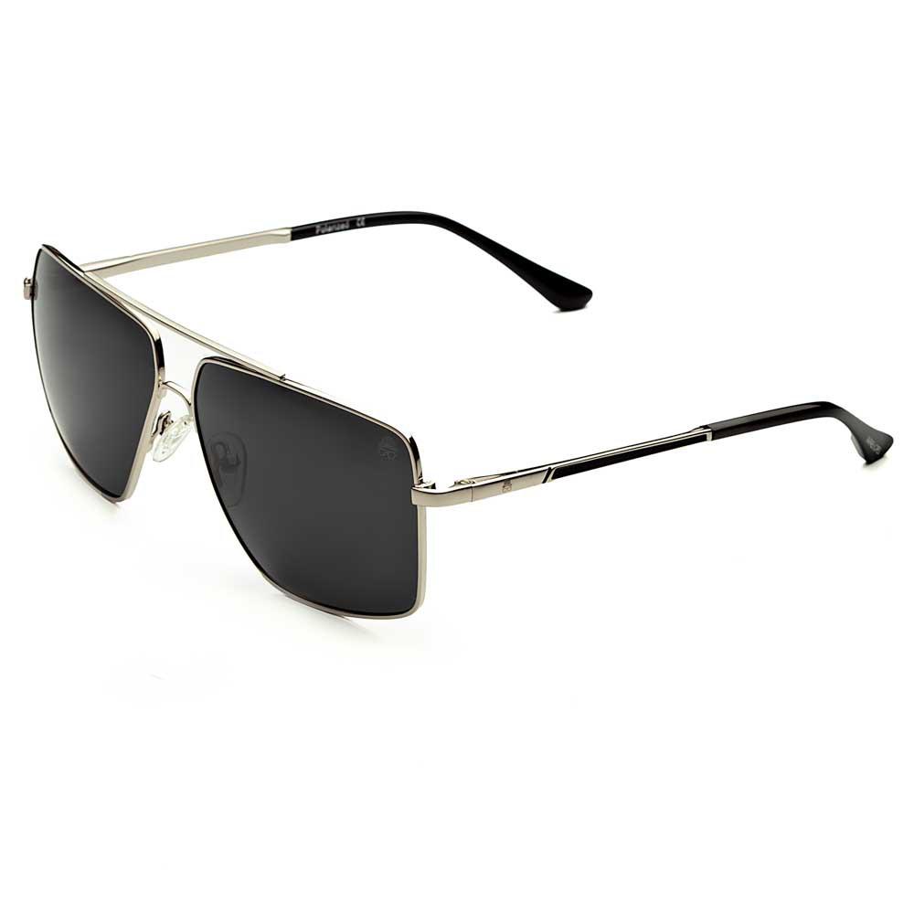 Óculos de Sol Vegas + Lente Solar com Grau