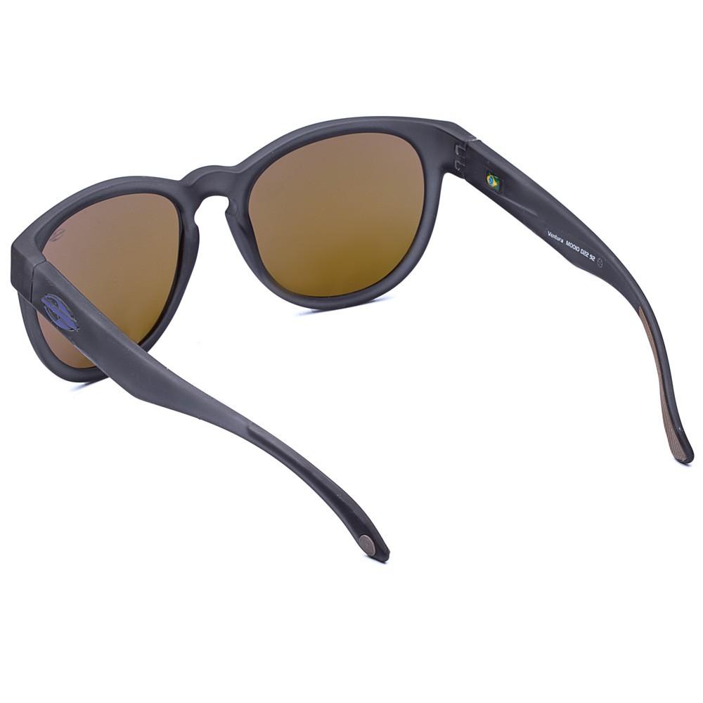 Óculos de Sol Ventura + Lente Solar com Grau