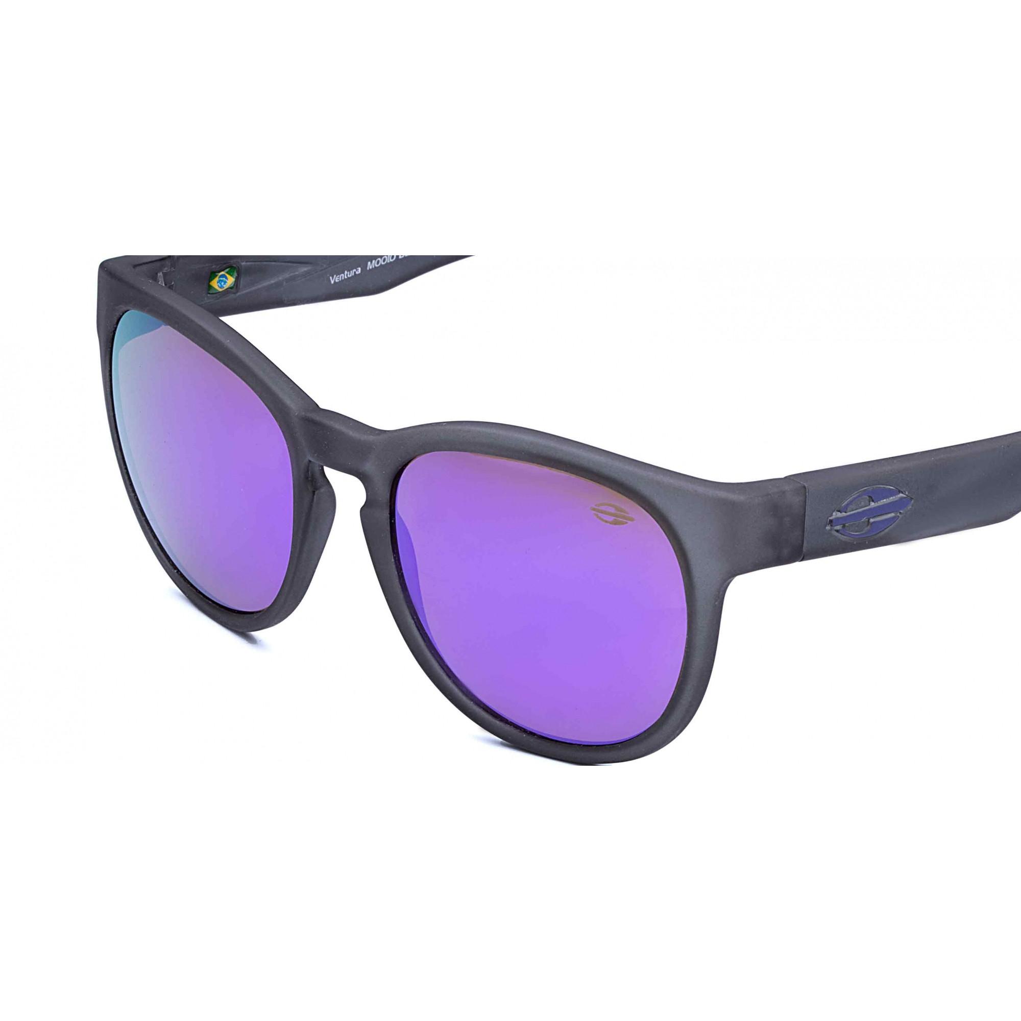 Óculos de Sol Ventura Mormaii