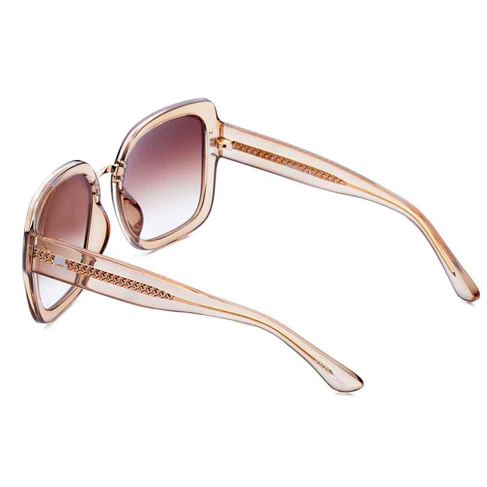 Óculos de Sol Verona + Lente Solar com Grau