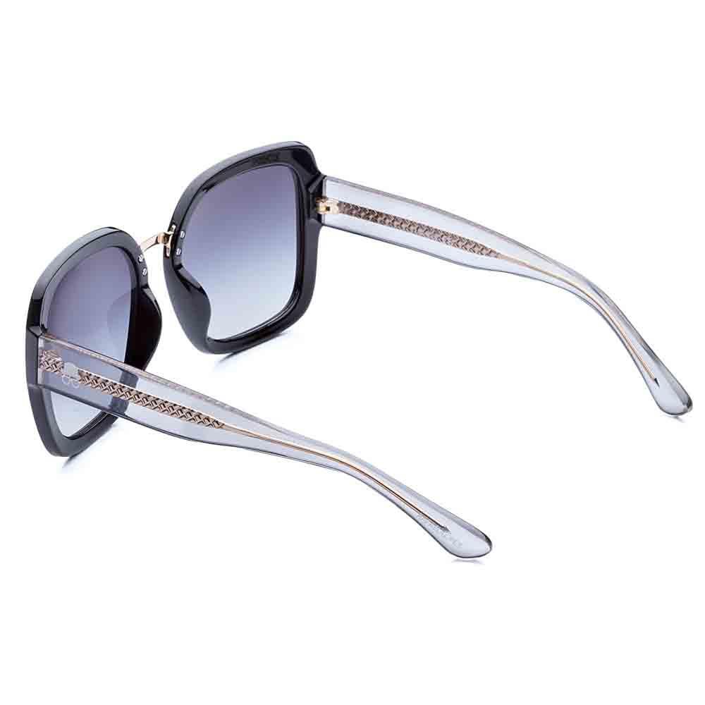 Óculos de Sol Verona Rafael Lopes