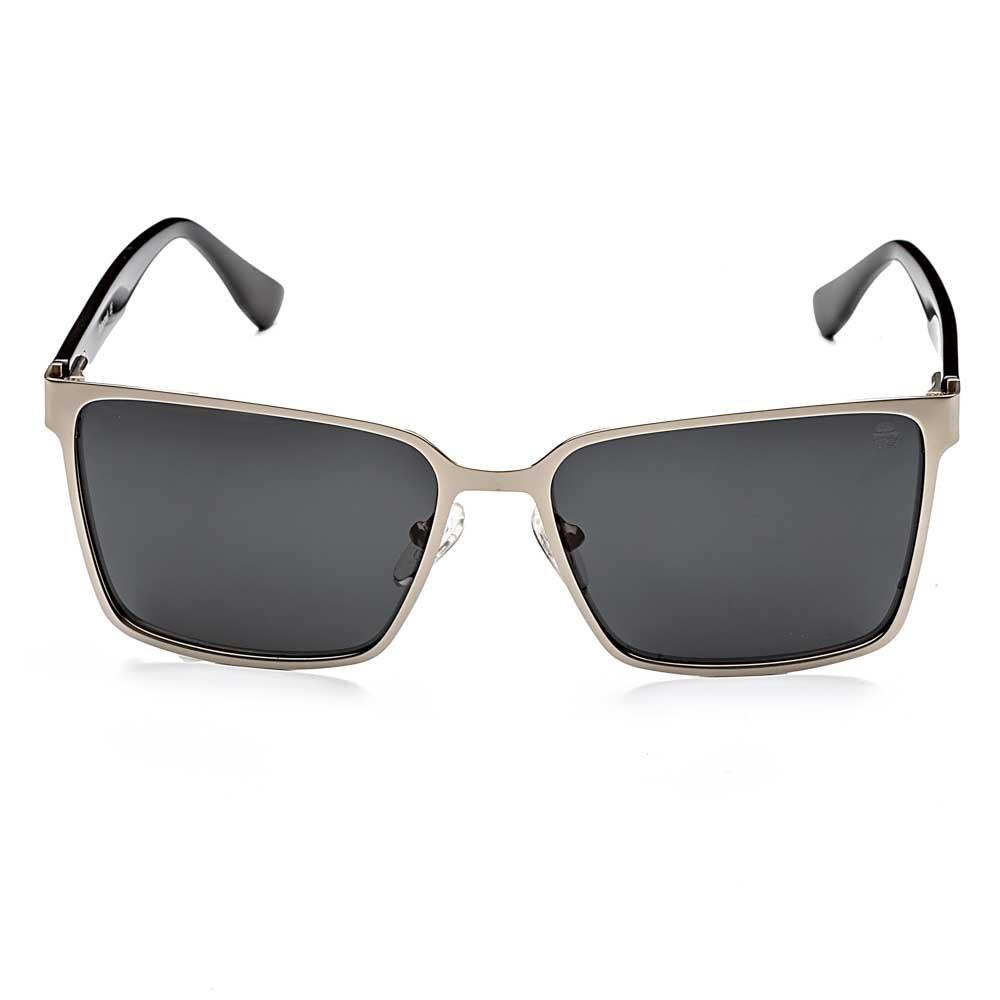 Óculos de Sol Vibranium + Lente Solar com Grau