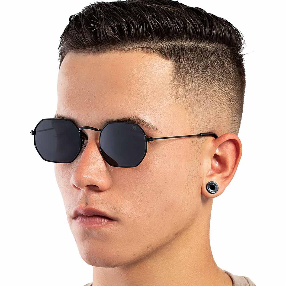 Vlogs - Rafael Lopes Eyewear