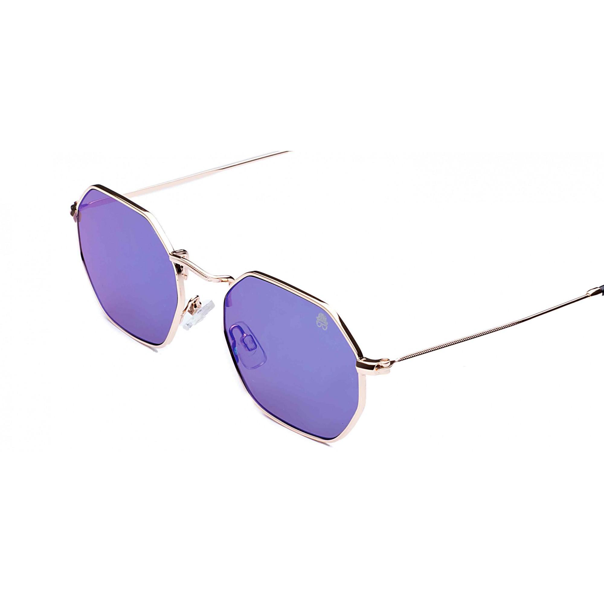Óculos de Sol Vlogs Rafael Lopes Eyewear