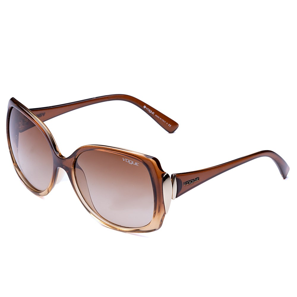 Óculos de Sol VO2695S Vogue