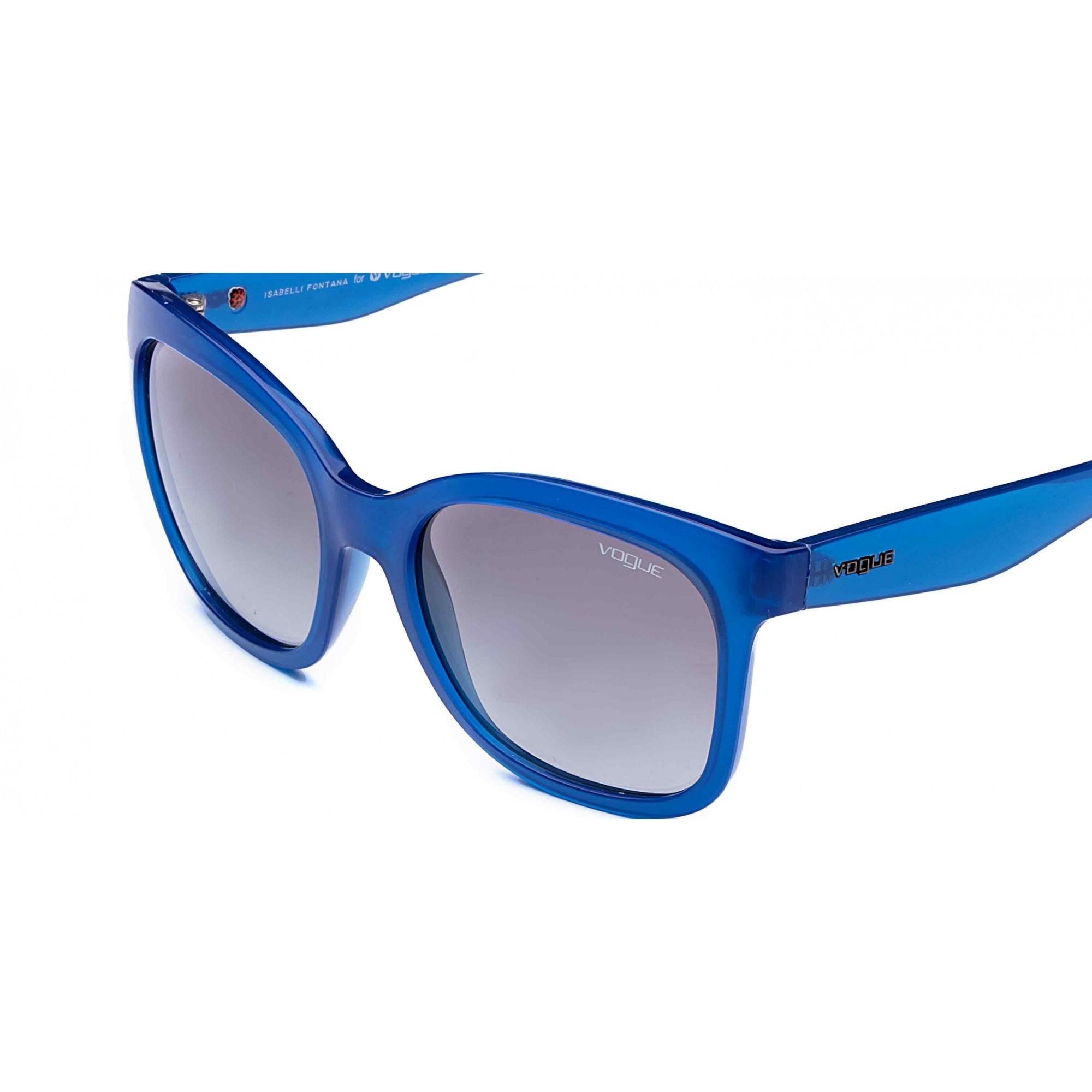 Óculos de Sol VO2945SL + Lente Solar com Grau
