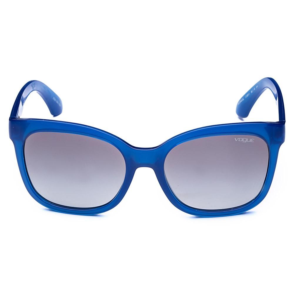 Óculos de Sol VO2945SL Vogue