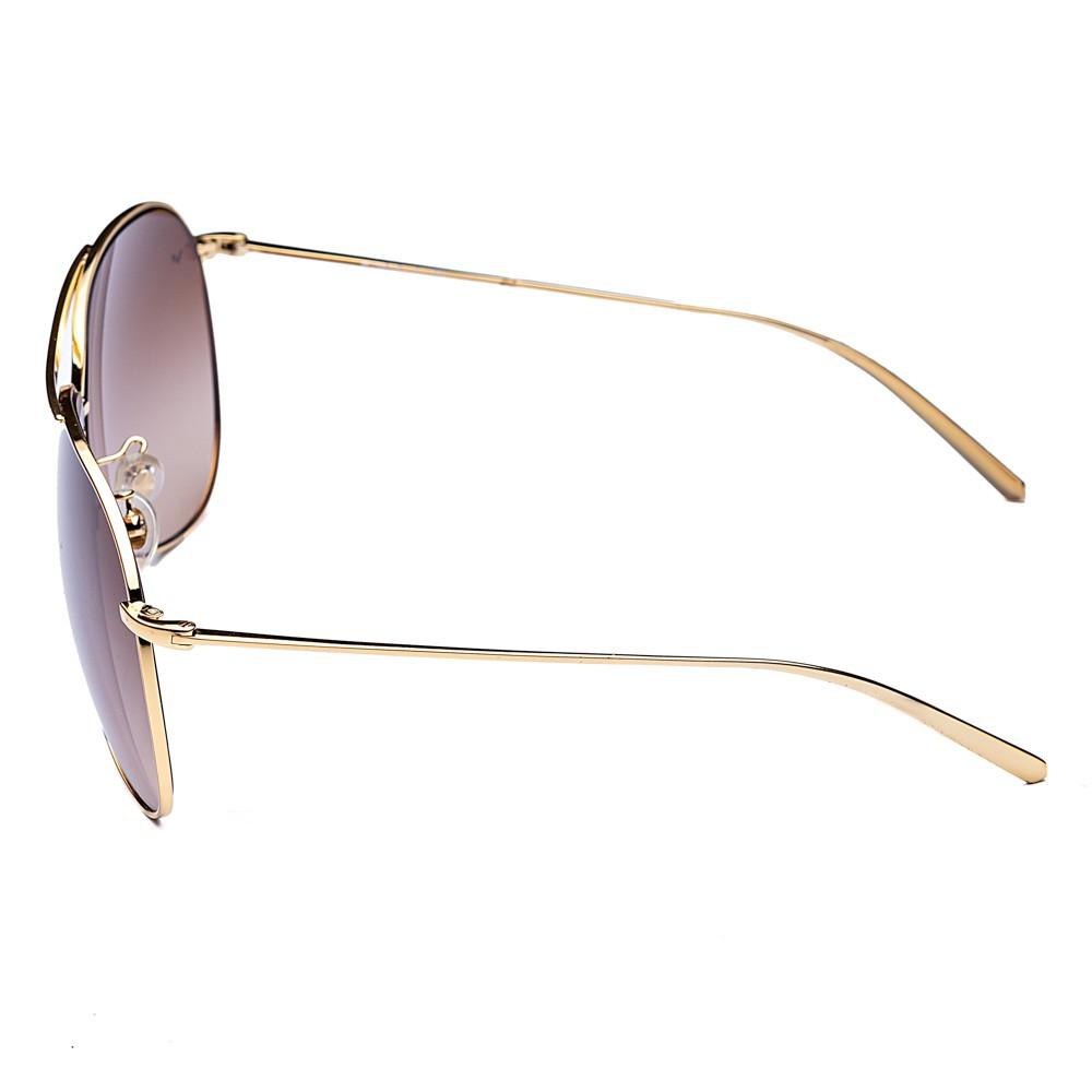 Óculos de Sol VO3760SE + Lente Solar com Grau