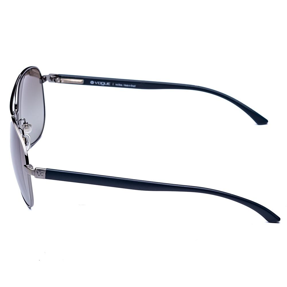 Óculos de Sol VO3903 SL + Lente Solar com Grau
