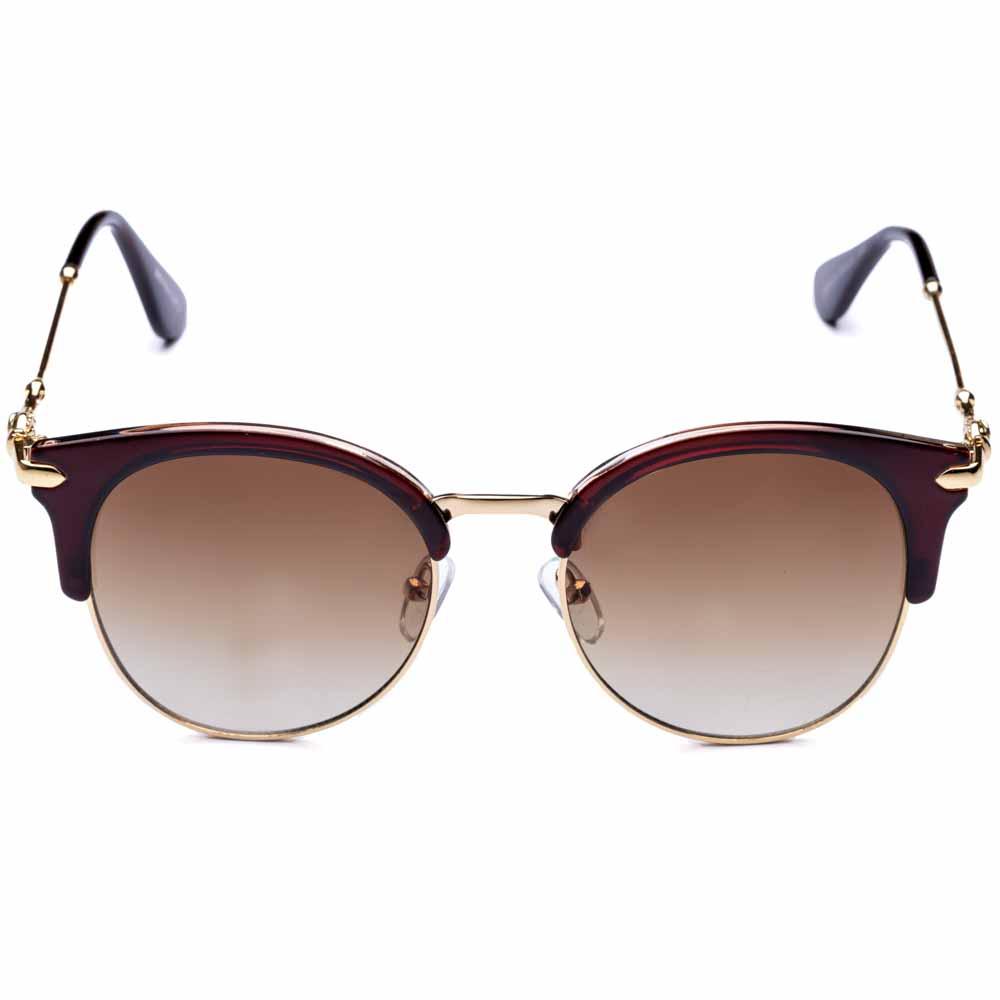 Wander - Rafael Lopes  Eyewear
