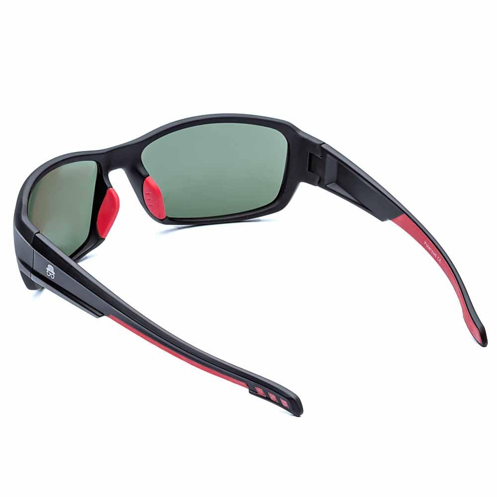 Wave - Rafael Lopes Eyewear
