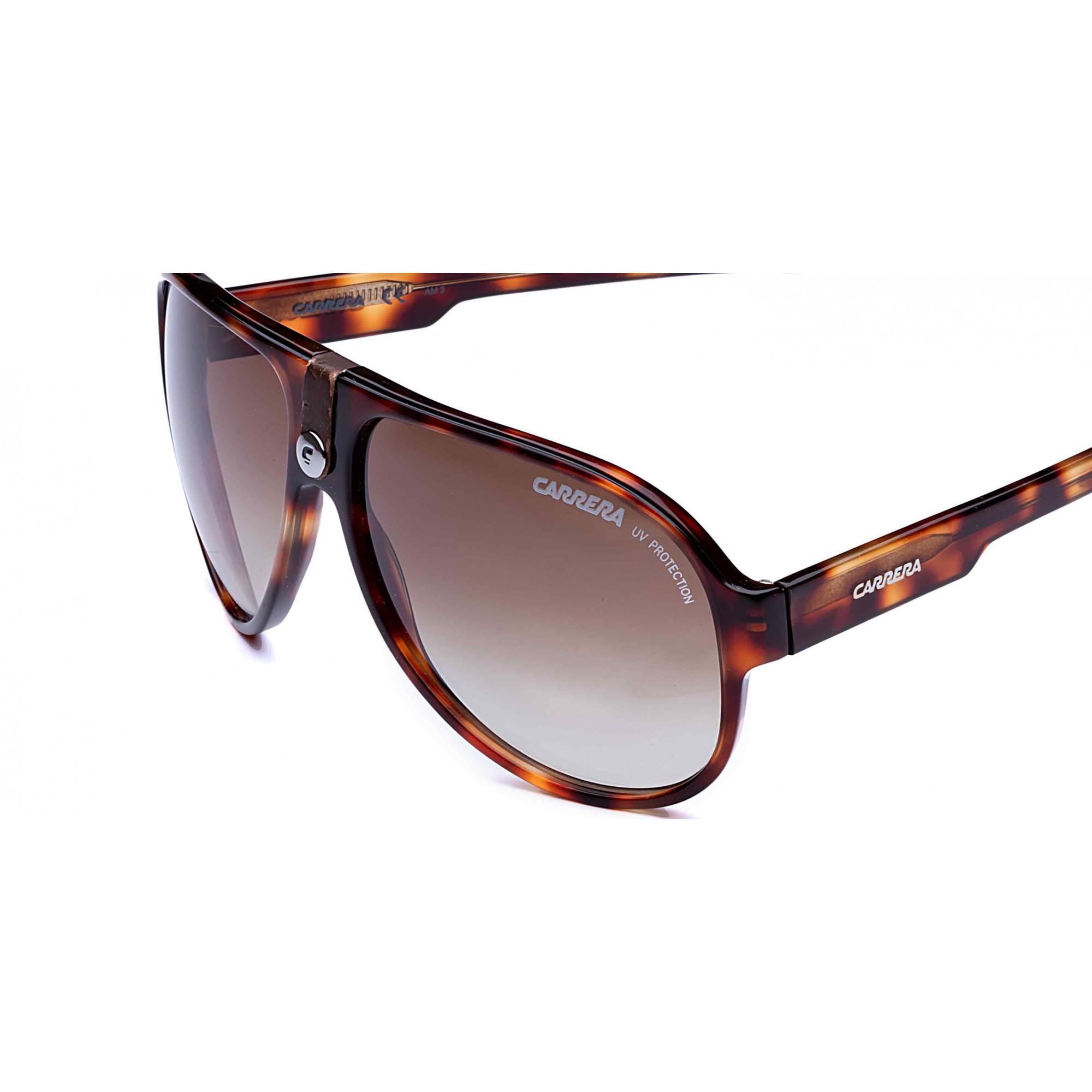 Óculos de Sol WDRSH 32 Carrera - Original