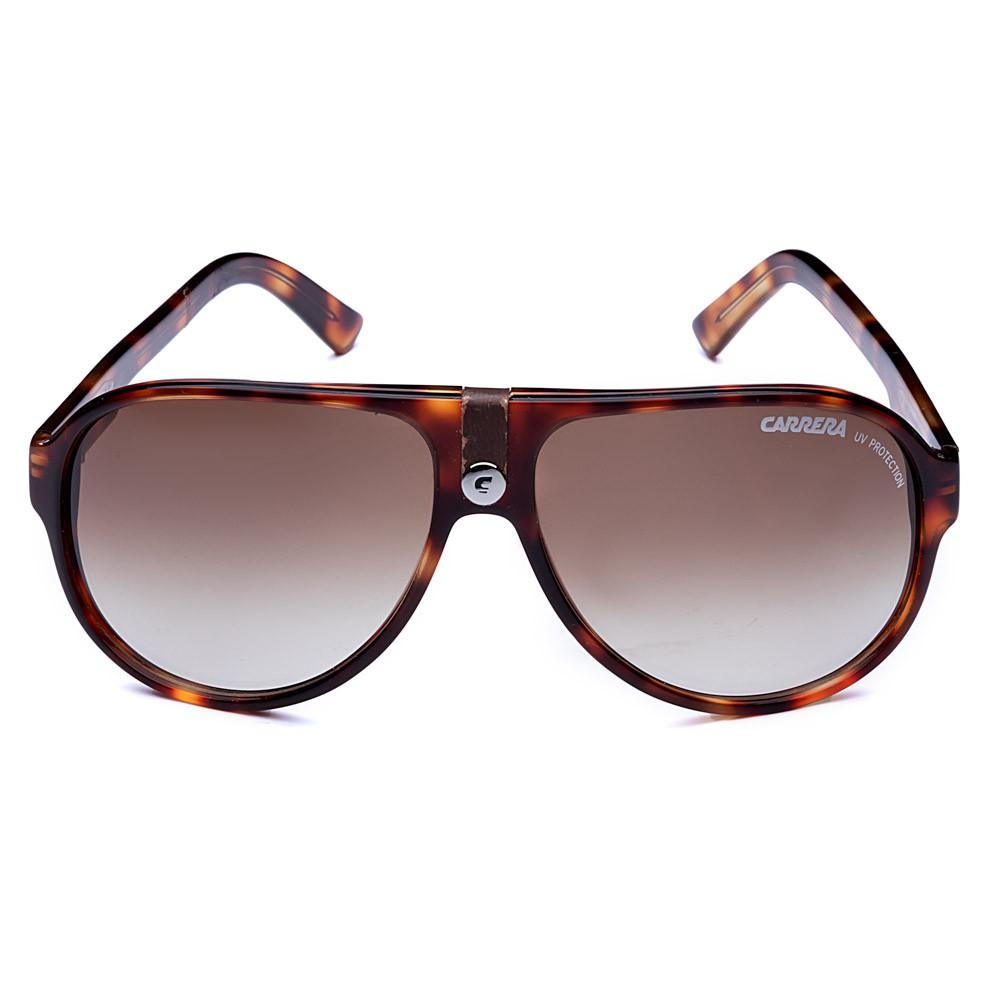 Óculos de Sol WDRSH 32 + Lente Solar com Grau