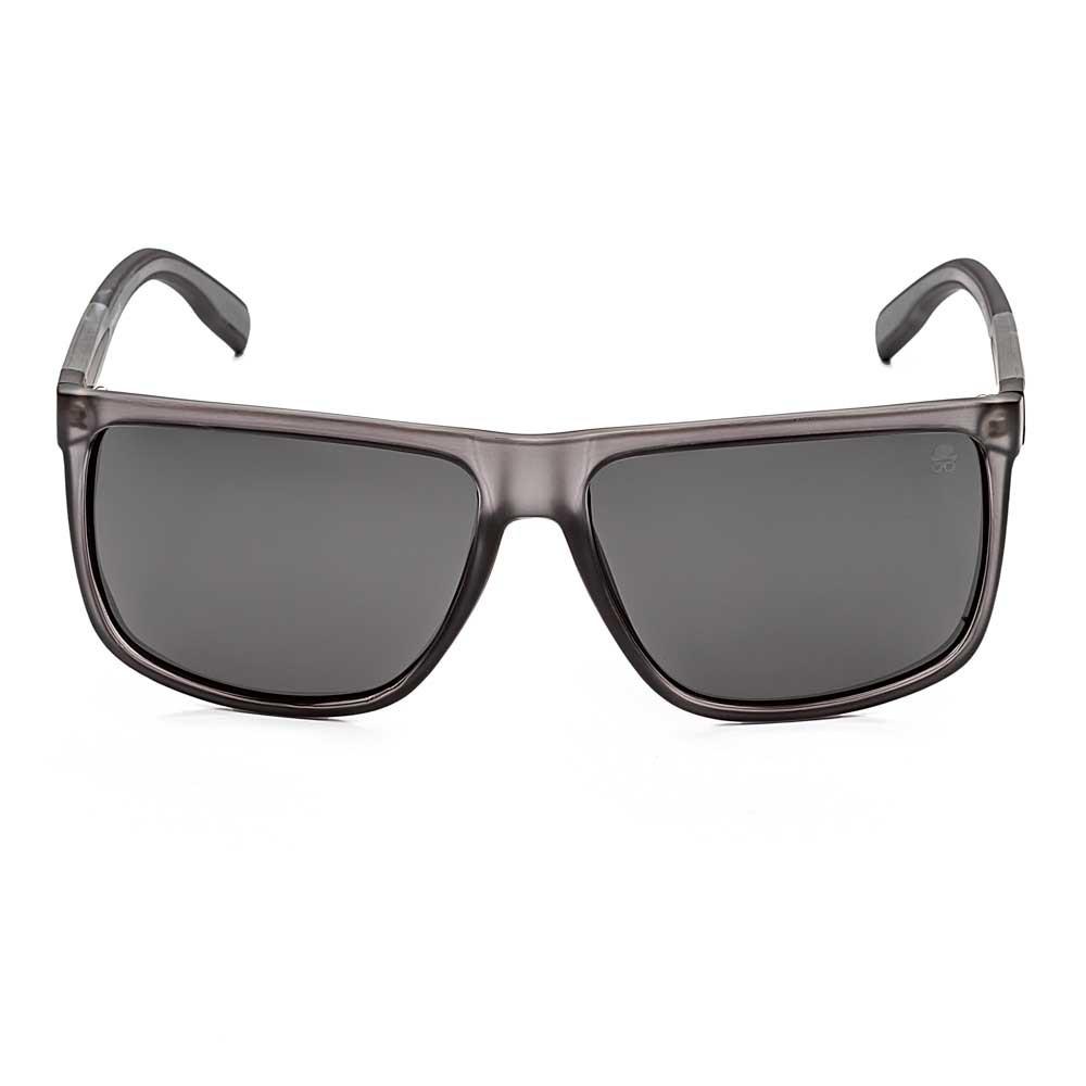 Óculos de Sol Wolf + Lente Solar com Grau