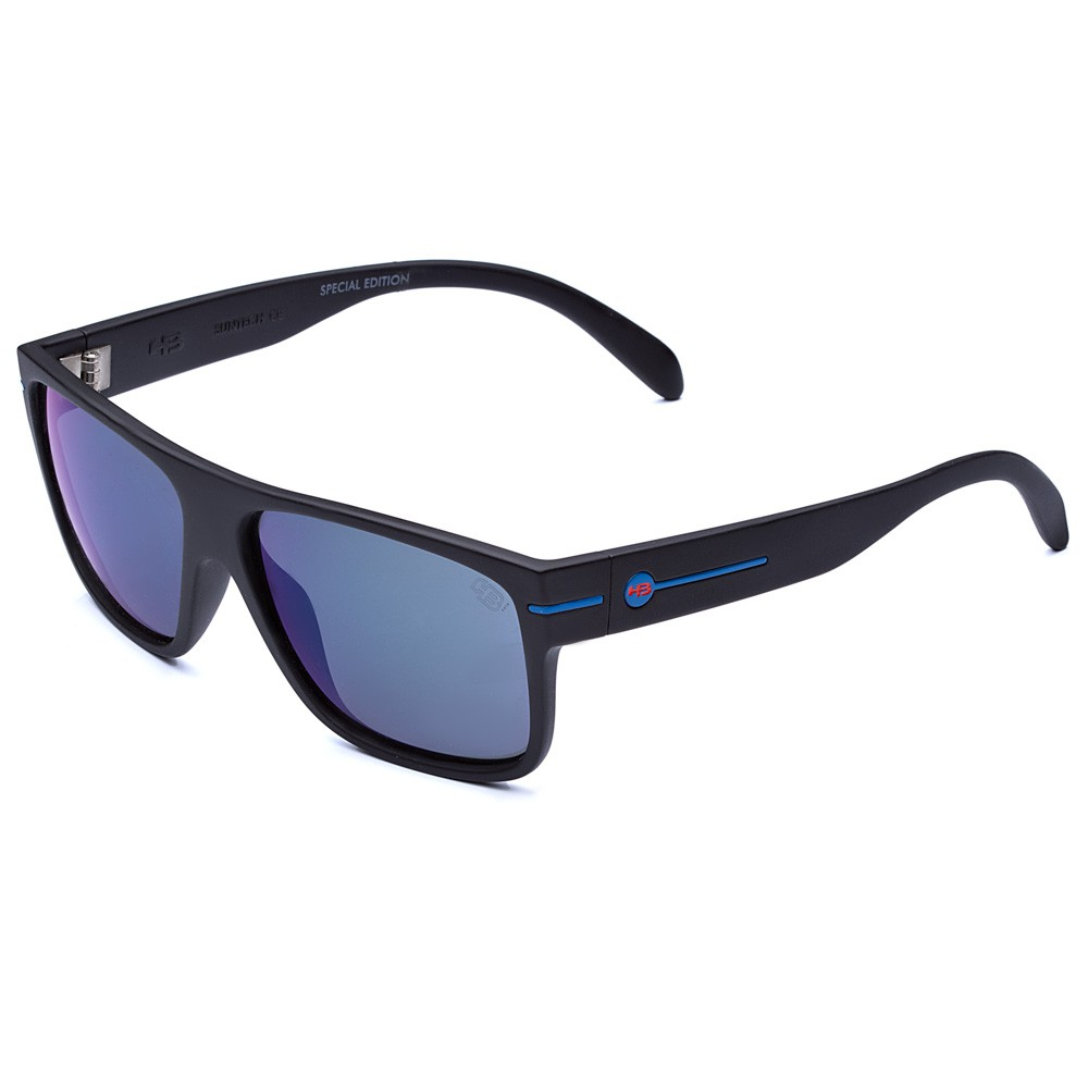 Óculos de Sol Would + Lente Solar com Grau
