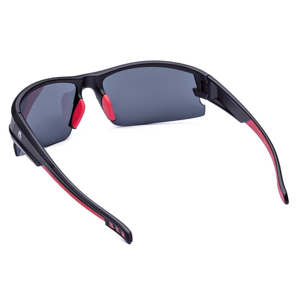 Óculos de Sol X-Men Rafael Lopes