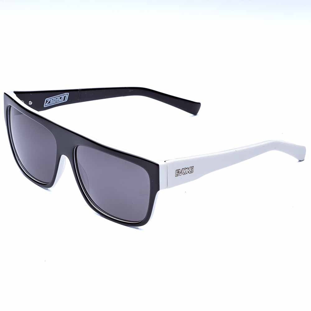 Óculos de Sol Zegon Evoke - Original