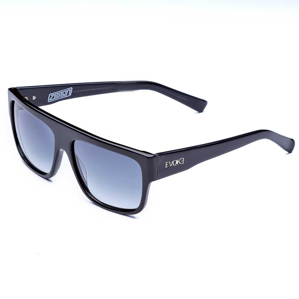 Óculos de Sol Zegon + Lente Solar com Grau