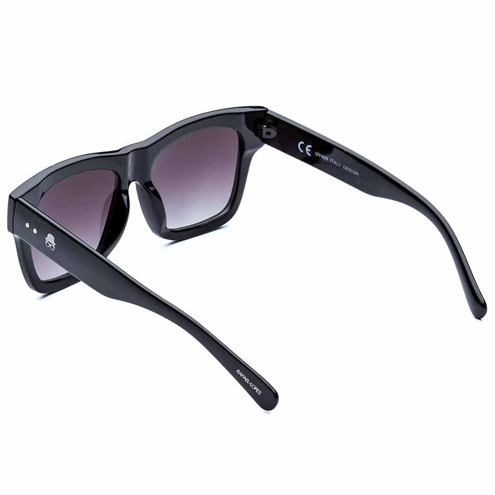 Óculos de Sol Zyra Rafael Lopes Eyewear