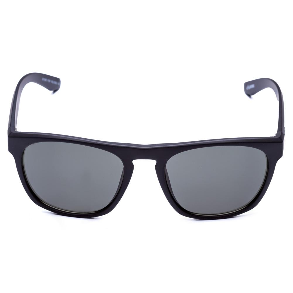 Óculos de SolEVOKE FOR YOU DS62 A02 - Original