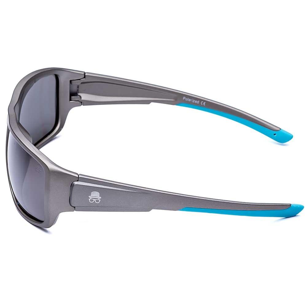 Trinity - Rafael Lopes Eyewear