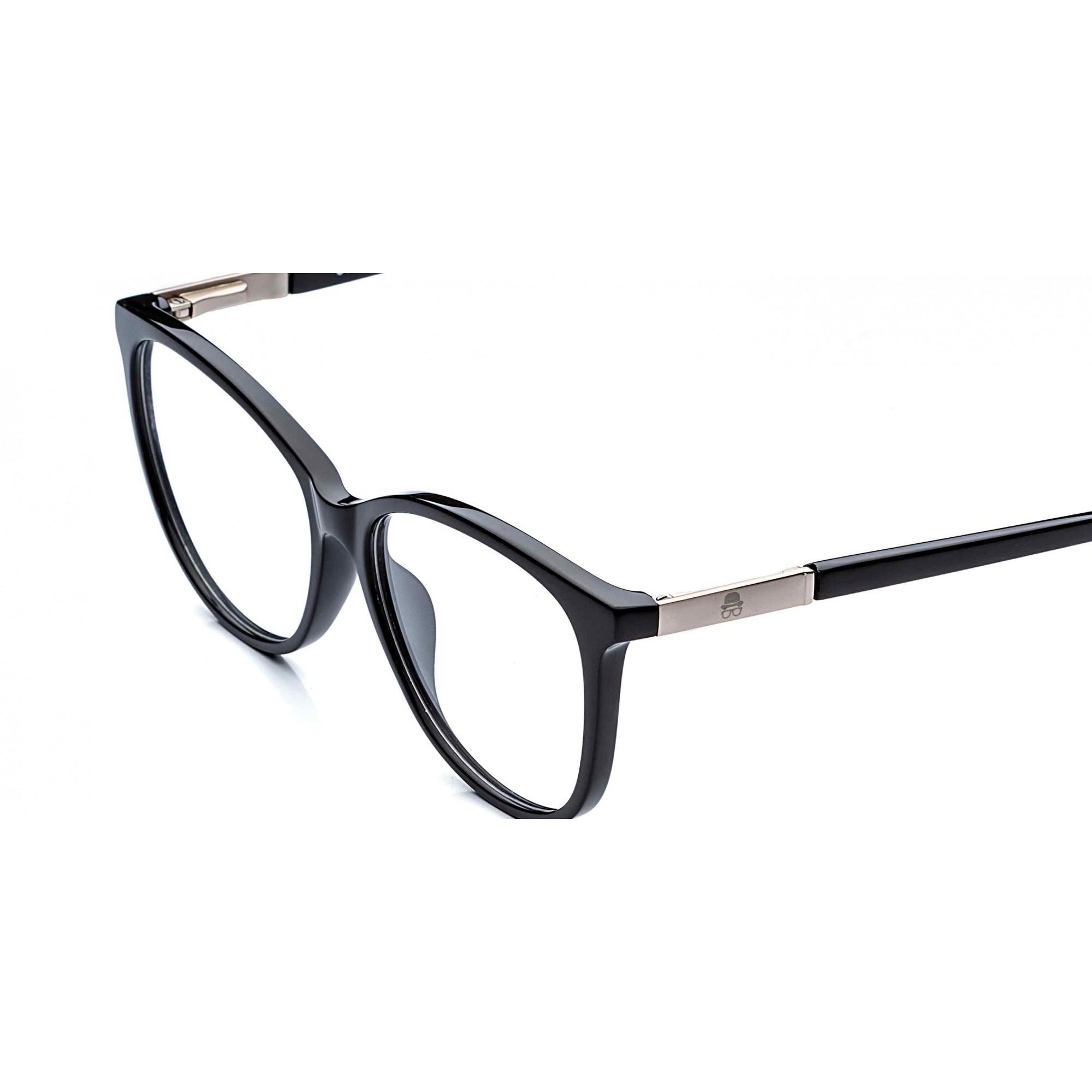 Óculos de Grau Olinda Rafael Lopes