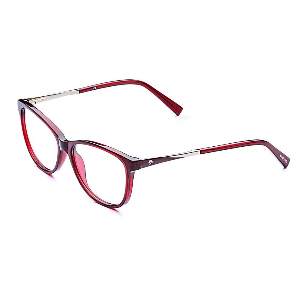 Óculos de Grau Paris Rafael Lopes
