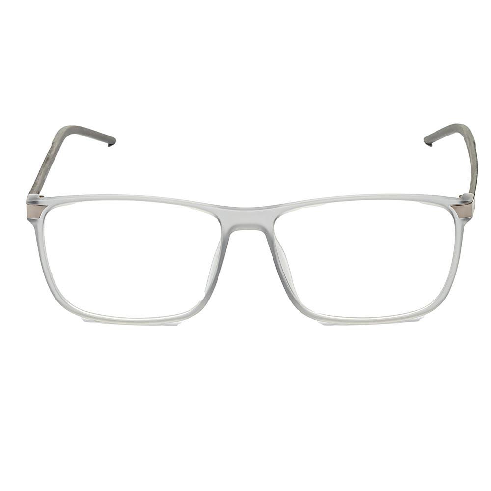 Óculos de Grau Pompeu Rafael Lopes