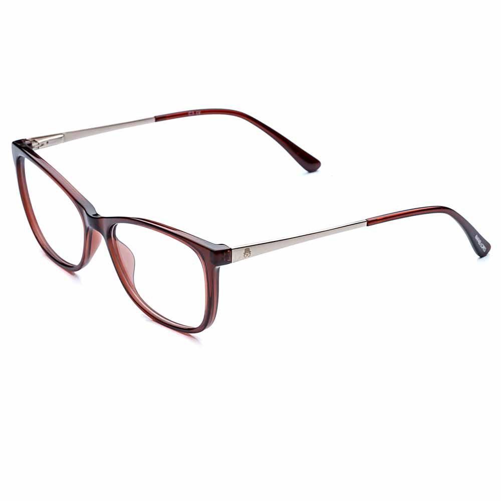 Óculos de Grau Safire Rafael Lopes