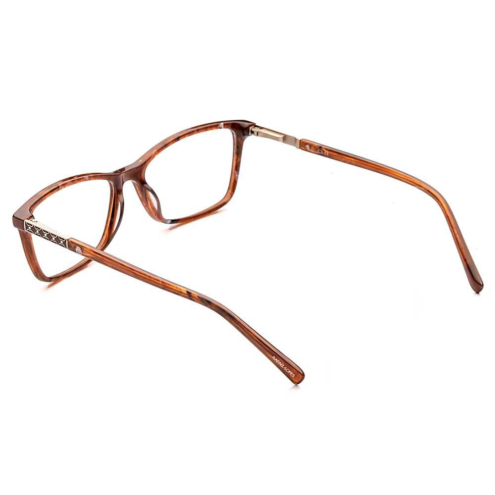 Óculos de Grau Shine Rafael Lopes