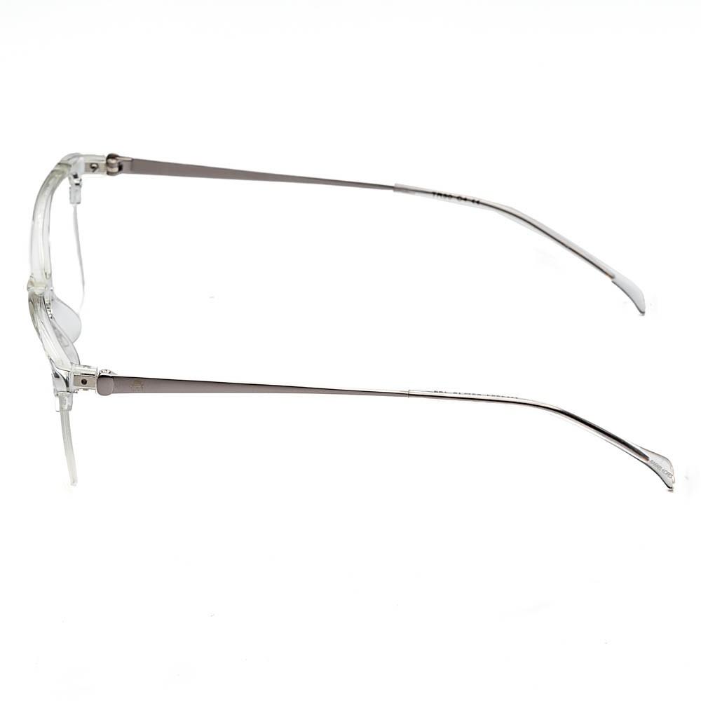 Óculos de Grau Soft Rafael Lopes