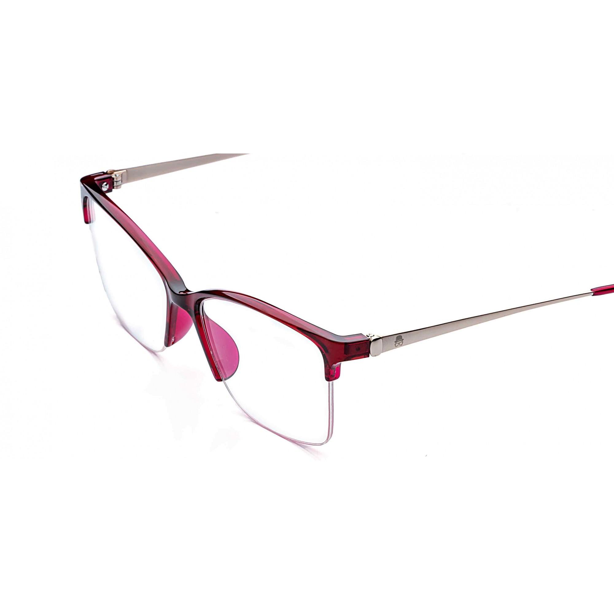 Soft - Rafael Lopes Eyewear