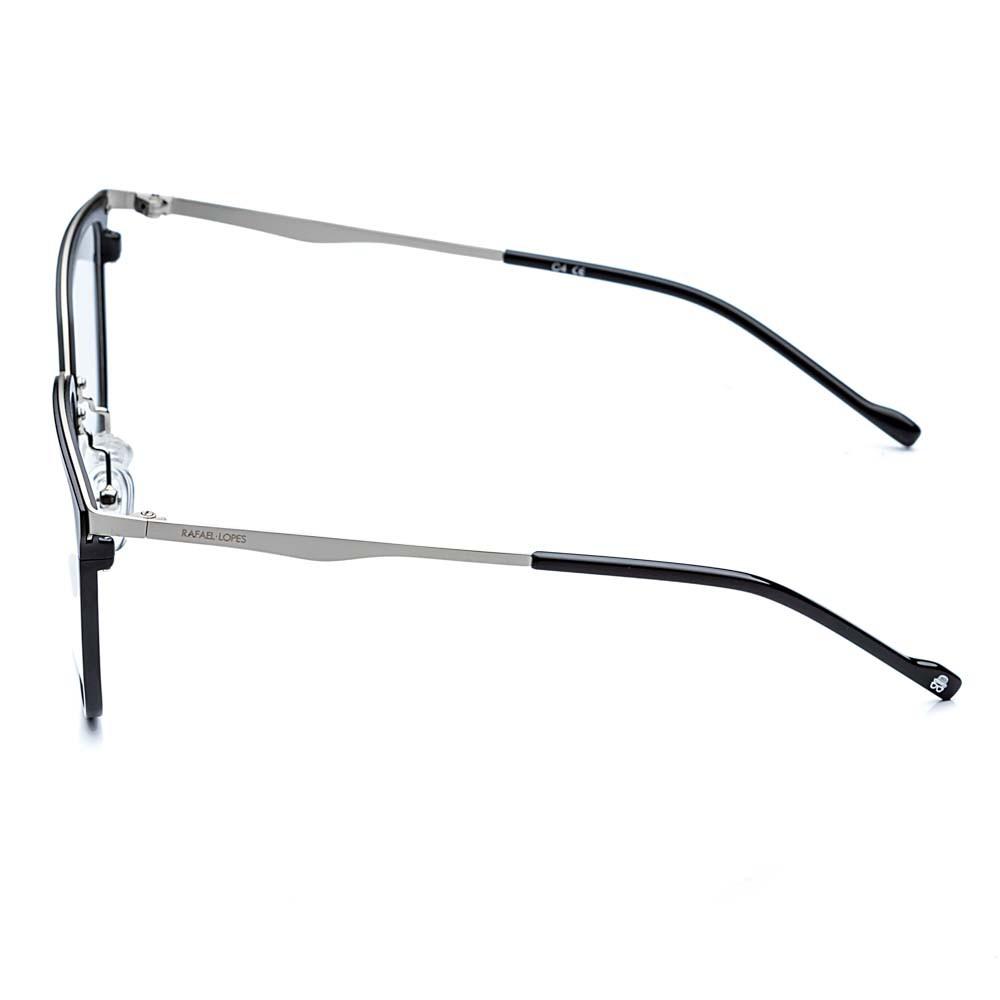 Steel - Rafael Lopes Eyewear