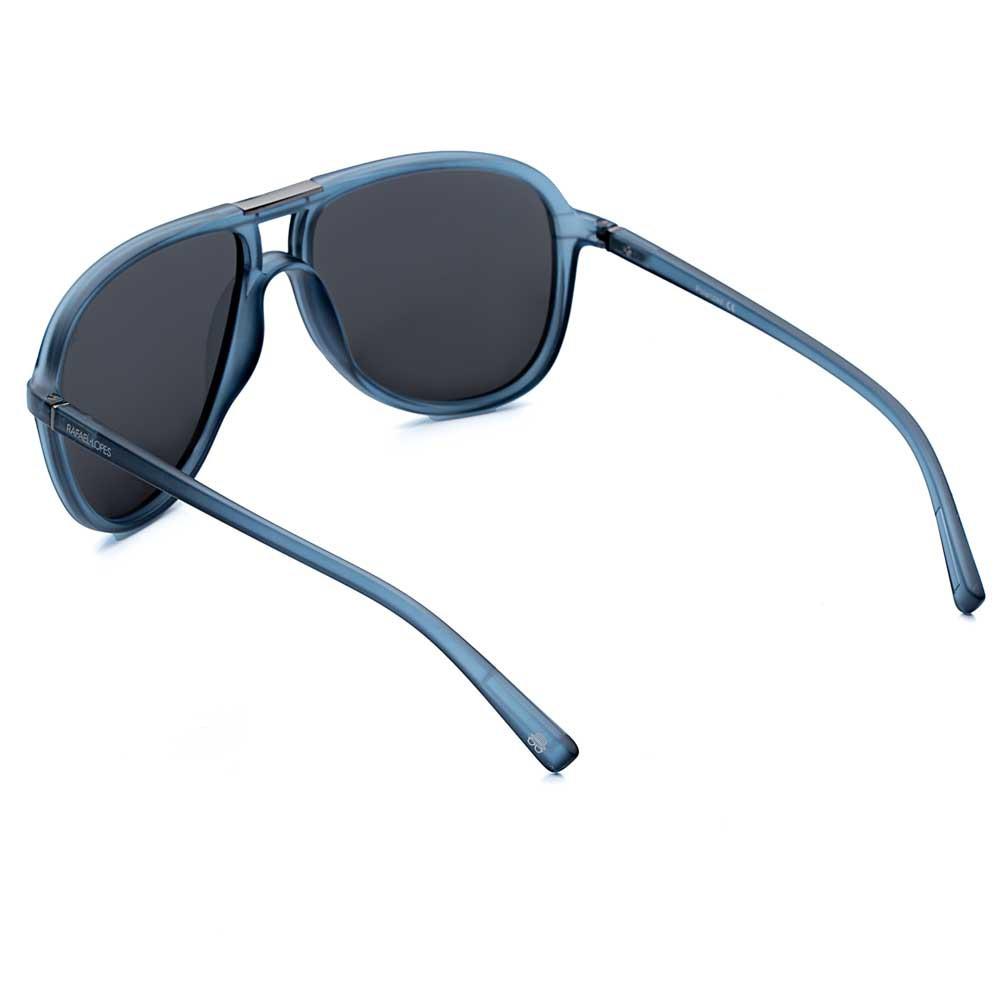 Stoned - Rafael Lopes Eyewear