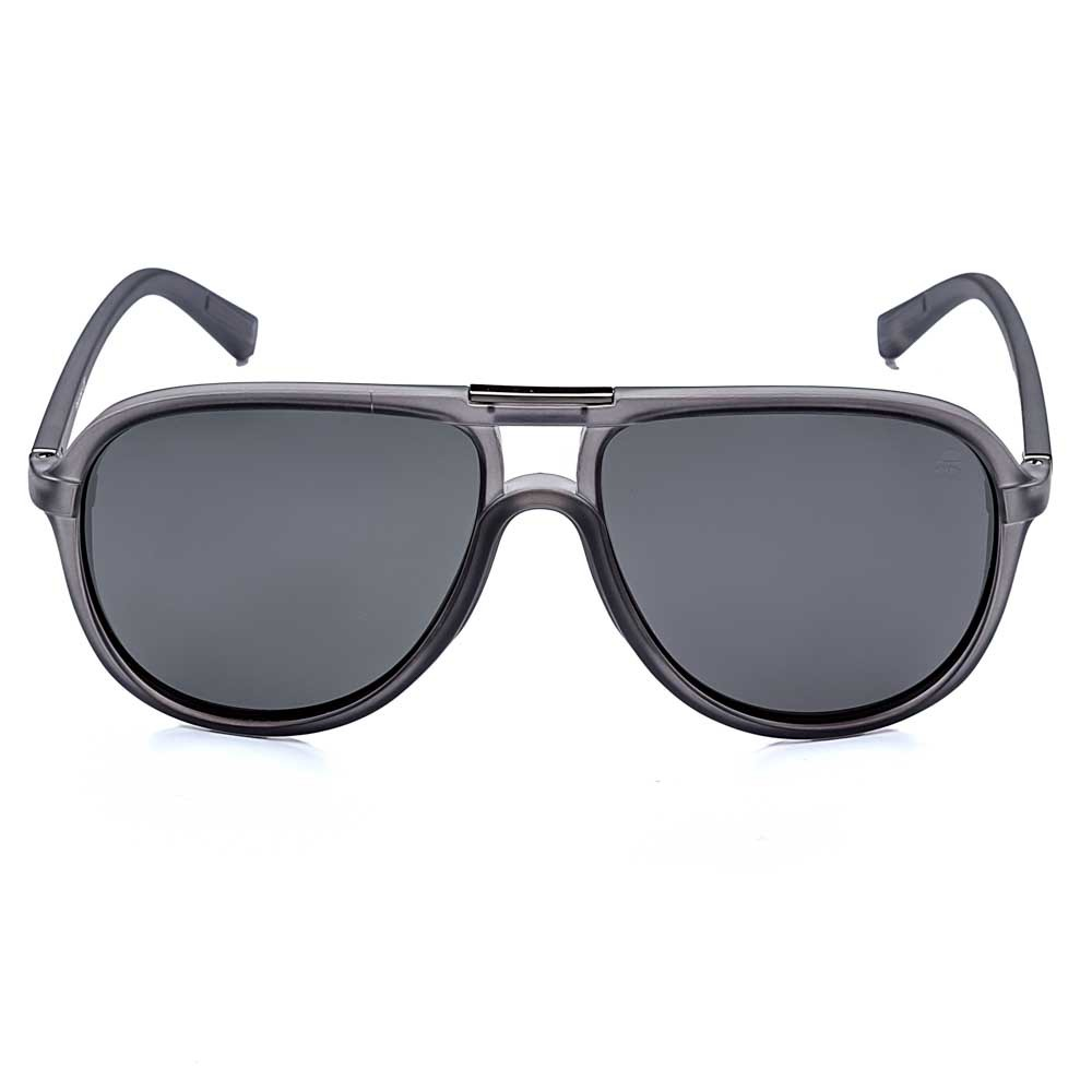 Óculos de Sol Stoned Rafael Lopes