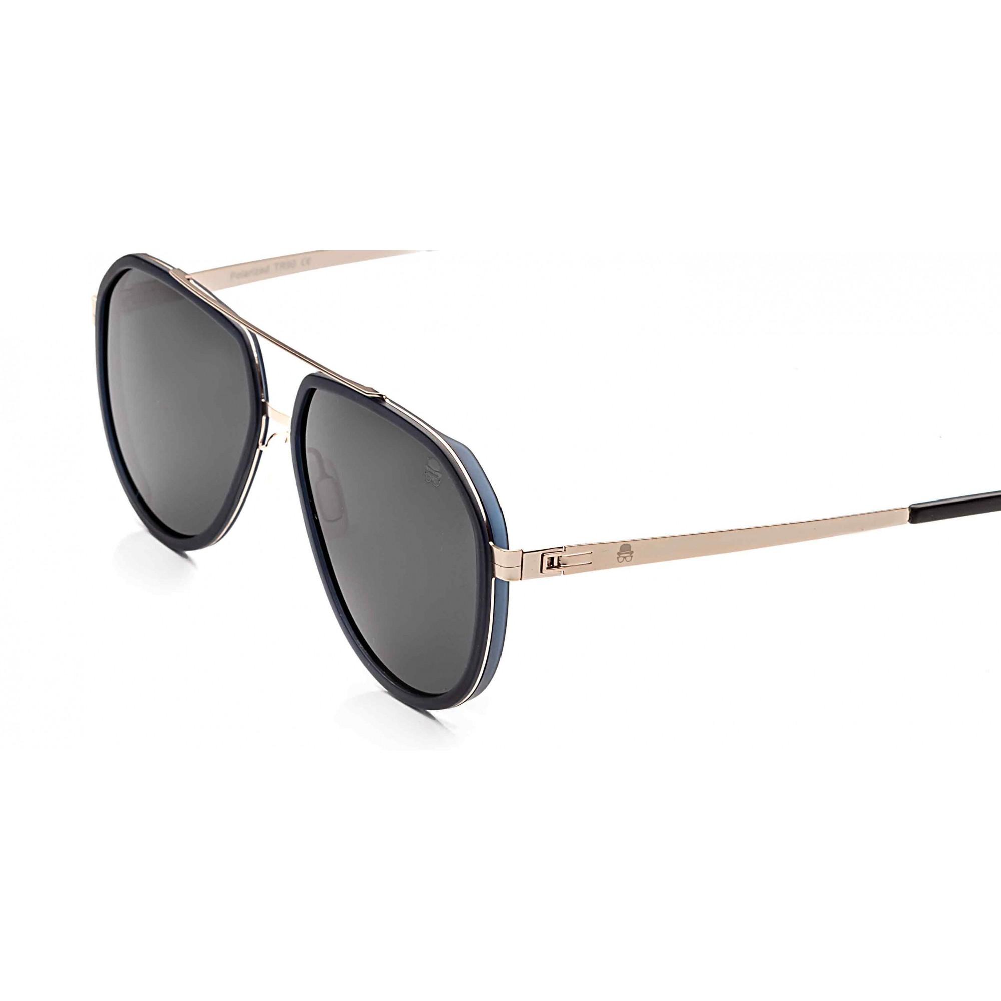 Thor - Rafael Lopes Eyewear