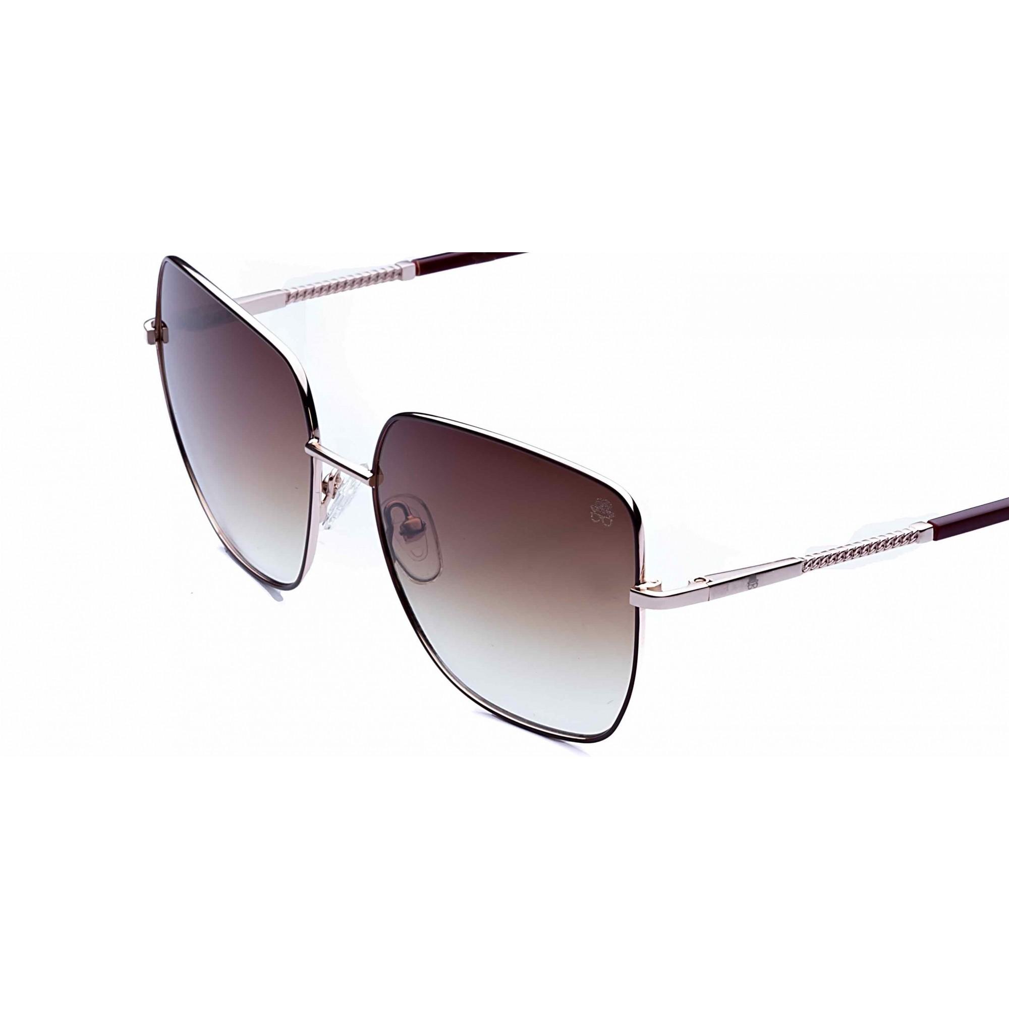 Óculos de Sol Valência Rafael Lopes