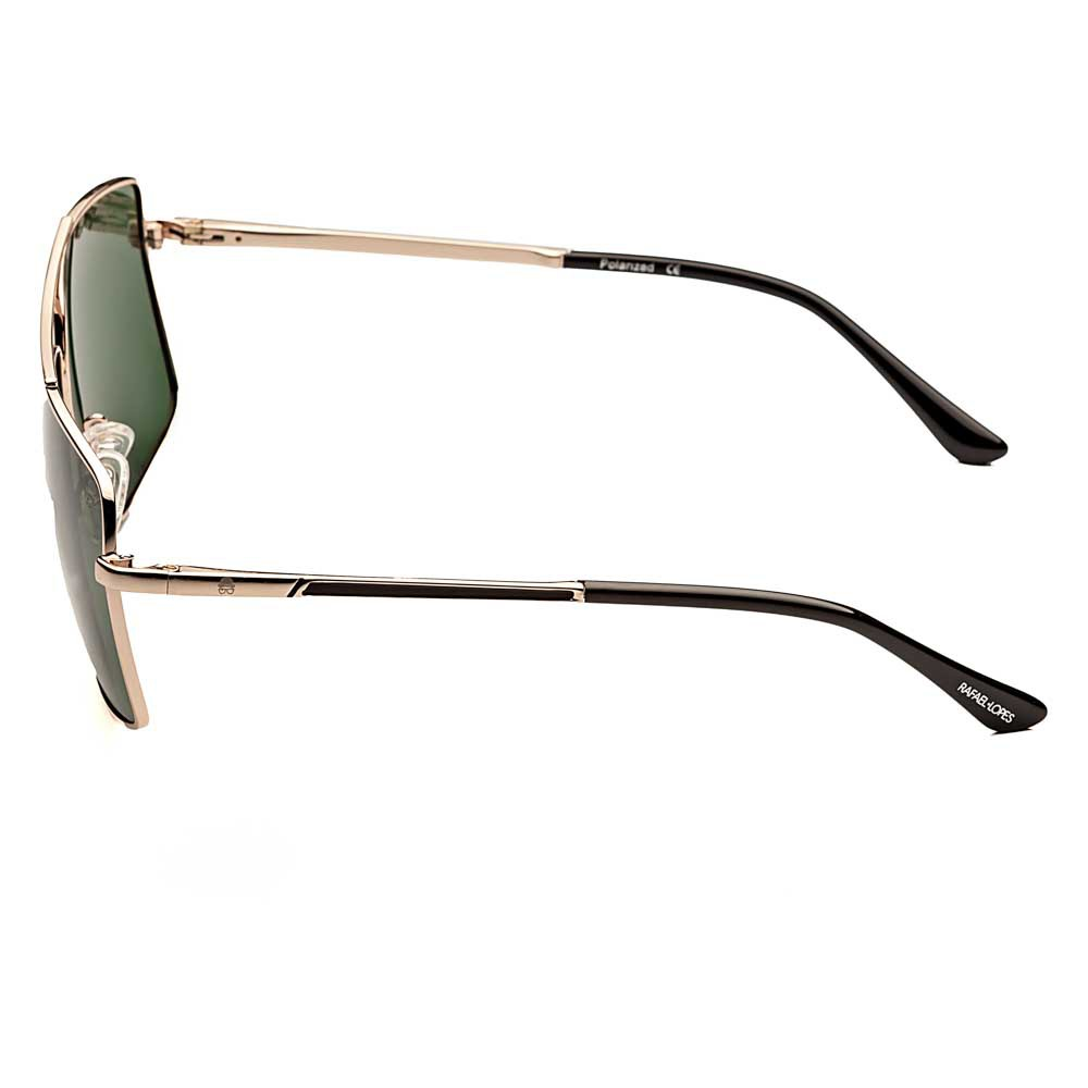 Óculos de Sol Vegas Rafael Lopes Eyewear