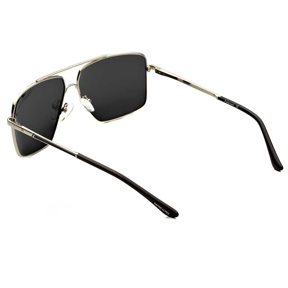 Óculos de Sol Vegas Rafael Lopes